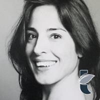 Therapeute : Gironde à Langon : Magda REIS