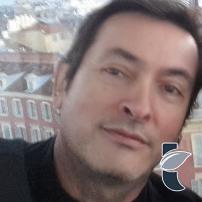 Therapeute : Rhône à Tassin-la-Demi-Lune : Pascal CHAPELLE