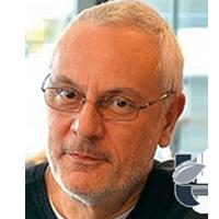 Therapeute : Yvelines à Achères : Philippe ATHIMON