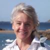 Therapeute : Côtes-d'Armor à Saint-Jacut-de-la-Mer : Chantal JACQUET