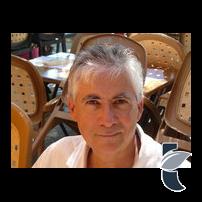 Therapeute : Alpes-de-Haute-Provence à Sainte-Tulle : Jean-claude FERRER