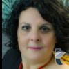Therapeute : Var à Rians : Sandrine CHAZOT