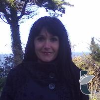 Therapeute : Seine-Maritime à Tourville-sur-Arques : Alexandrine FROMAGER SILACZUK