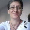 Therapeute : Gironde à Mérignac : Christelle RUCHOT