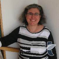 Therapeute : Haute-Garonne à Toulouse : Véronique DE LAGAUSIE