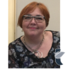 Therapeute : Moselle à Yutz : Valerie JADDAOUI