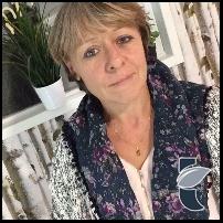 Therapeute : Manche à Équeurdreville-Hainneville : Françoise JANSSENS