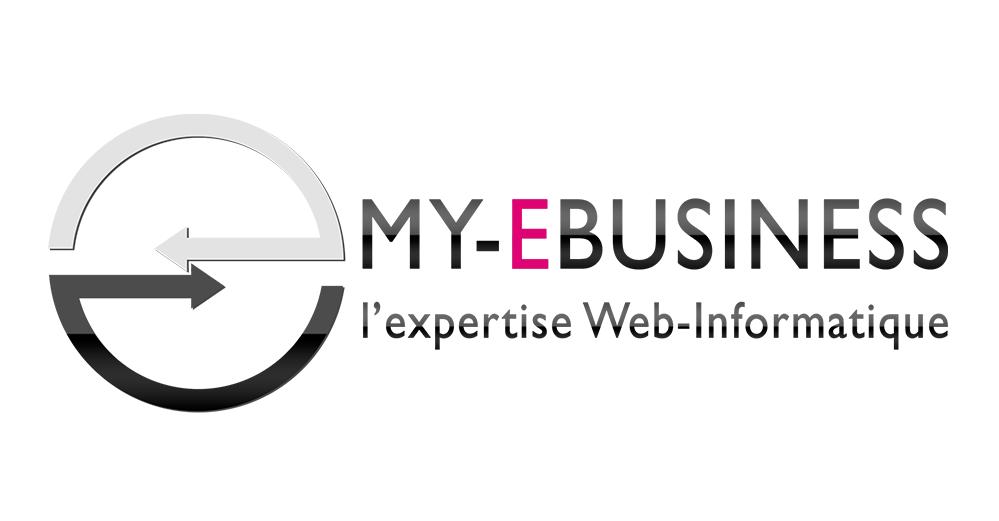 my-eBusiness.Fr site eCommerce et développement sur mesure