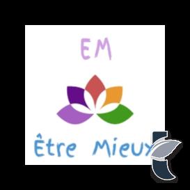 Psychopratique : Gironde à Eysines : Elisabeth MICHENAUD