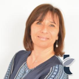 Praticienne EFT : Haute-Garonne à Seilh : Isabelle LEROY