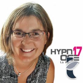 Therapeute : Charente-Maritime à Aytré : Sophie JENNEAU-GUILLARD