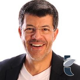 Therapeute : Val-d'Oise à Sarcelles : Philippe  PECORILLA