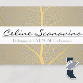 Hypnotherapeute : Hérault à Bessan : Celine SCANAVINO