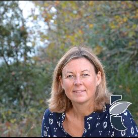 Therapeute : Côtes-d'Armor à Saint-Quay-Perros : Elina LE JONCOUR