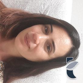 Therapeute : Bouches-du-Rhône à Aix-en-Provence : émilie  KIEN