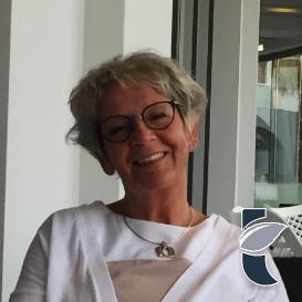 Therapeute : Saône-et-Loire à Bey : Martine  BAUDRILLIER