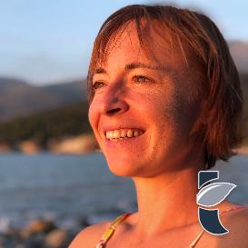 Coaching de vie : Nord à La Madeleine : Anne BOURGUET