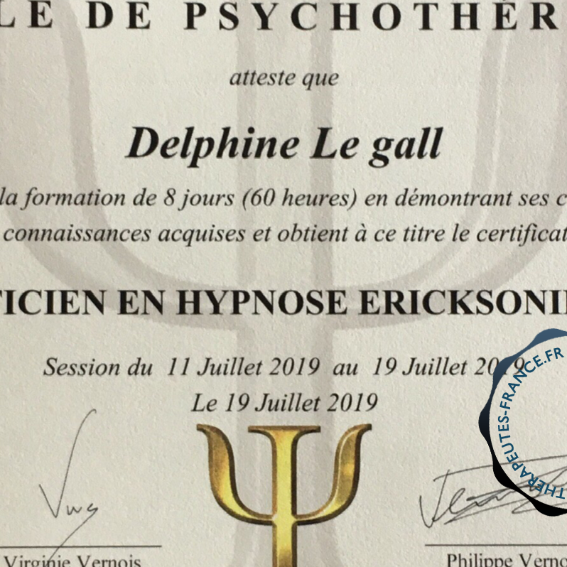 Hypnose 50.00 60