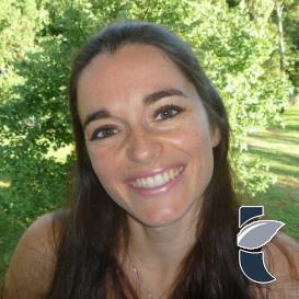 Therapeute : Gironde à Gradignan : Priscilla MENDES