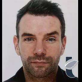 Therapeute : Gironde à Bordeaux : Vincent MANGLANO