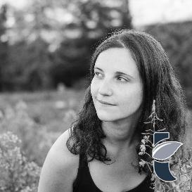 Thérapeute à Annecy : Elodie MICHEL