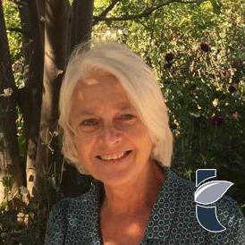 Therapeute : Paris à Paris : Jeanne BOUÉ