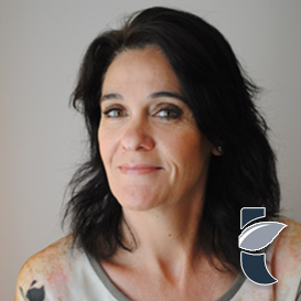 Thérapeute à Montferrier-sur-Lez : Sandrine MALLET LECHARNY
