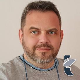 Hypnose  : Var à Toulon : Philippe OBRECHT
