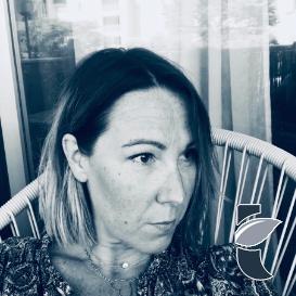 Thérapeute à Six-Fours-les-Plages : Anne CREVEL