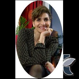 Thérapie Psychocorporelle : Paris à Paris : Karima NGO