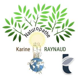Thérapeute à Cognac : Karine RAYNAUD
