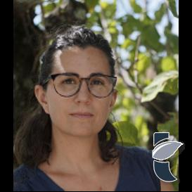 Hypnose : Rhône à Corbas : Karen BLANC