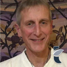 Thérapeute à Bindernheim : Christian MORITZ