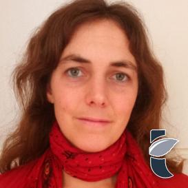Thérapeute à Triembach-au-Val : Ludmila BESNARD-DORDET