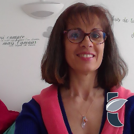 Médiatrice - Conseillère de vie : Var à La Garde : Véronique PALOMO