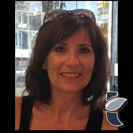 Therapeute : Loire-Atlantique à Nantes : Caroline HEREL