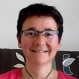 Praticienne libération des mémoires et du karma à Ille-et-Vilaine Dol-de-Bretagne Maryline MEREL