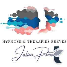 Therapeute : Pyrénées-Orientales à Canet-en-Roussillon : Julien PARANT