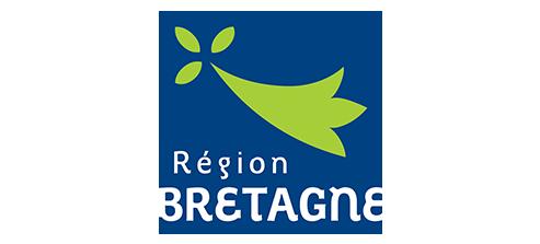 Thérapeutes en Région bretagne Bretagne