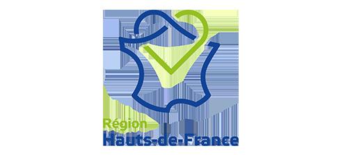 Thérapeutes en Région nord-pas-de-calais Hauts-de-France