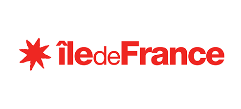 Thérapeutes en Région therapeutes-par-region Île-de-France