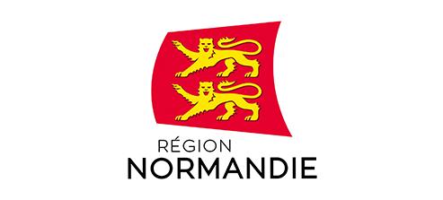 Thérapeutes en Région haute-normandie Normandie