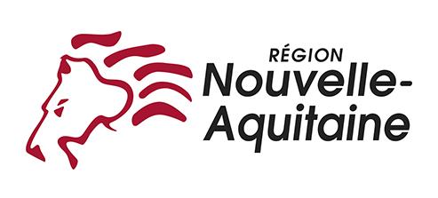 Thérapeutes en Région poitou-charentes Nouvelle-Aquitaine