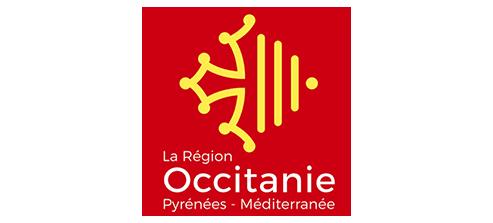 Thérapeutes en Région midi-pyrenees Occitanie